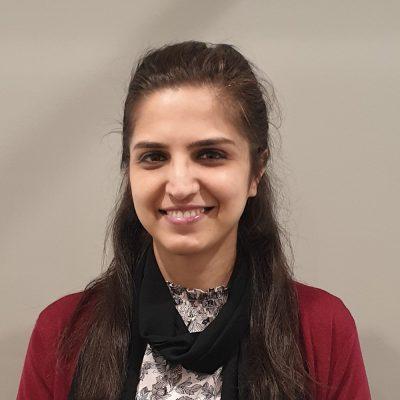 WSMC_Dr_Fatima_Siddiqi